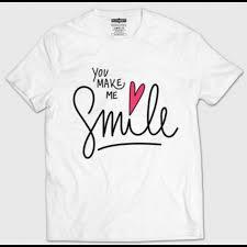Make You Shirt Make You Shirt Fonder Fontanacountryinn Com