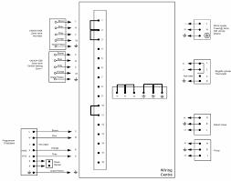 s plan wiring diagram danfoss s discover your wiring diagram danfoss heating control pack wiring diagram nodasystech