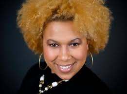 Naomi Rose is a Baltimore born vocalist who has been singing since the age of five. She has been inspired by such artists as Patti LaBelle, Aretha Franklin, ... - naomirose1