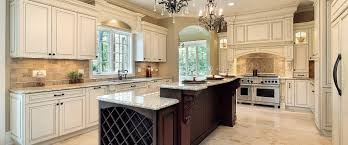 Not Just Kitchen Not Just Kitchens