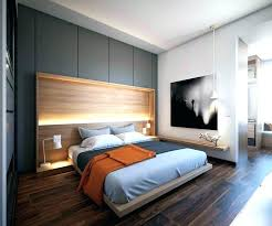 hanging lights in bedroom how to hang lights in bedroom hanging wall lights bedroom large size of pendant lights floor how to hang lights in bedroomhow to