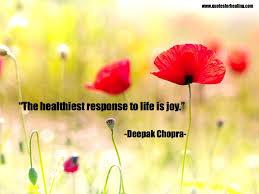 Deepak Chopra Quote Quote Number 548629 Picture Quotes