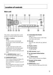 sony cdx wiring diagram sony image wiring diagram sony cdx gt40uw wiring diagram wiring diagram schematics on sony cdx wiring diagram