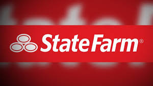 Here we have added all the necessary contact info like state farm insurance helpline number technical difficulties customer service phone number: New Way Of Working As State Farm Shifts To Hybrid System