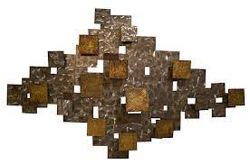See more ideas about vintage house, vintage, homco. Metal Wall Art That Makes A Statement