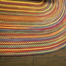ll bean rugs waterhog popular of ll bean runner rug with perfect ll bean runner rug