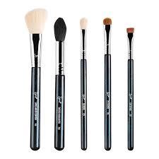 makeup brush sephora msia previous next brush pop beauty msia sephora plaints