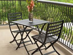 wrought iron vintage patio furniture. Woodard Avery Bistro Set $799 For This Is A Good Choice Scheme Wooden Wrought Iron Vintage Patio Furniture