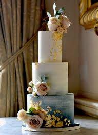 Wedding Cake Modern Designs Buttercream Wedding Cakes Caroline Goulding Wedding Cake