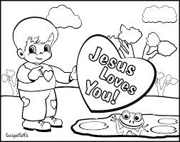 sunday school colouring pages for toddlers free coloring pages for school free school coloring pages free