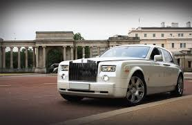 rolls royce ghost 2015 wallpaper. rolls royce phantom ghost 2015 wallpaper