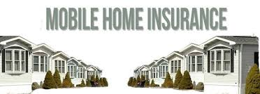 House Insurance Quotes Fascinating Texas Manufactured Home Insurance Inspirational 48 Best Home