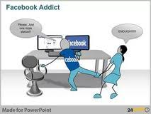 essay about facebook addiction  essay about facebook addiction