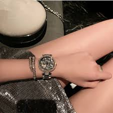 Cacaxi watch Store - Amazing prodcuts with exclusive discounts on ...