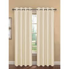 target eclipse curtains eclipse curtains blackout eclipse thermaweave blackout curtains