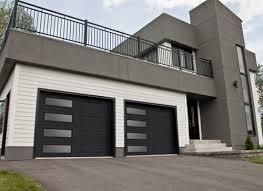 garage doorsContemporary Garage Doors