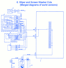komagoma co Fiat 124 Wiring-Diagram terrific fiat panda wiring diagram ideas best image diagram fiat 500 wiring diagram fiat ducato radio wiring diagram