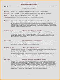 11 Ordinary Eye Catching Resume Templates Sierra