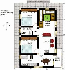two bedroom house plans east facing best of indian vastu house plans east facing webbkyrkan webbkyrkan