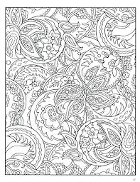 Free Coloring Pages Adults Girls Coloring Book Danaverdeme