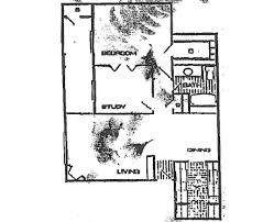 garden gate apartments plano. Floorplan - Garden Gate Apartments Plano N