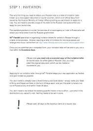 best solutions of invitation letter for american tourist visa invitation letters invitation letter sle for italian