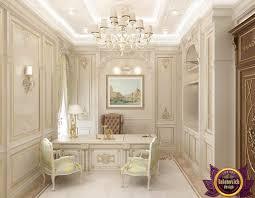 office design companies. Companies Manchester Interior Designers Gallery Home Office Design Dubai