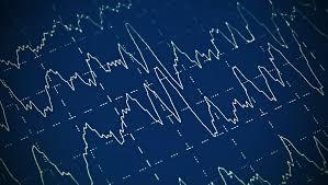 How Accurate Are Automatic Seizure Detectors In Ambulatory