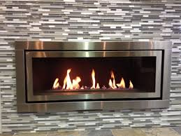 cost to install fireplace ideas