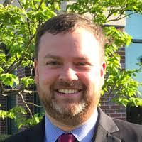 "5 ""Adam Prue"" profiles | LinkedIn"