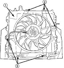 2007 pt cruiser wiring diagrams solved how do i remove radiator fan from my 2004 pt fixya how do i remove pt cruiser wiring diagram wirdig