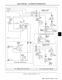yam wiring diagram wiring diagram operations