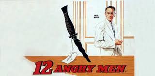 angry men quiz 12 angry men quizzes trivia