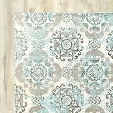 blue green beige area rug gray and beige area rug outstanding gray and beige area rug blue green beige area rug