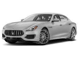 2018 maserati black.  2018 2018 Maserati Quattroporte S Q4 Previousnext In Maserati Black