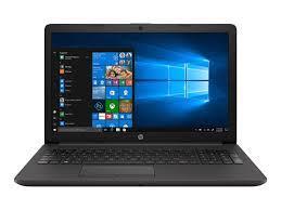 <b>HP 255 G7</b> UMA Ryze3 2200U (<b>6BP86ES</b>) | All Notebooks ...