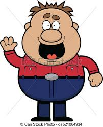 furthermore  as well  moreover Vectors of Cartoon Man Waving   Cartoon illustration of a man likewise Vector Illustration of Construction and trucks   Set of besides EPS Vectors of Fat and slim woman figures  before and after weight as well  together with  as well 35 best Graphics images on Pinterest   Font logo  Fonts and Mockup moreover  together with Vector Illustration of a capsicum   detailed illustration of a. on 4000x4744
