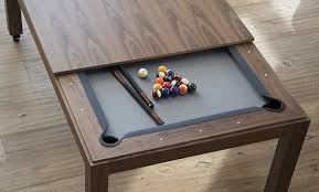 Pool table dining top Nepinetwork Monarch Billiards Fusion Billiards Table Dining Top Style Pool Tables