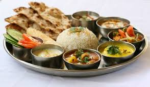 Indian Diet Chart For 1900 Calories Healthy Diet Plan For Weight Loss 1900 Calories
