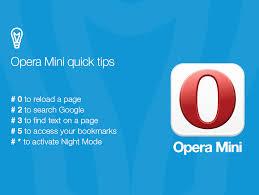 Unduh opera mini untuk ponsel atau tablet android anda. New Opera Mini For Java And Blackberry