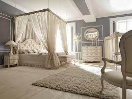 romantic master bedroom design ideas. Impressive Romantic Master Bedroom Ideas And The 25 Best On Home Design N