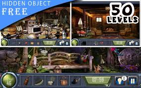 Can you find the items in the pictures? Hidden Object Game Midnight Castle Free 50 Levels For Android Apk Download