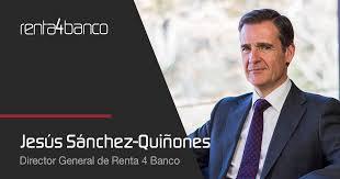 Juan Angel Carreto (@JuanAngelCarre3)   Twitter
