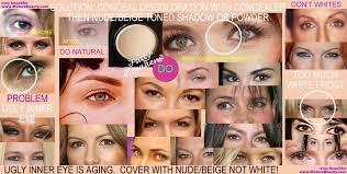 benefit eyeshadow cream eye shadows mineral makeup cosmetics eyeshadow mineral eyeshadow
