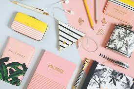 alice scott is a leading british stationery and gift brand designed in london and launched in 2016 the playful mix of vine ilrations