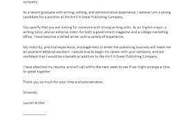Cover Letter For Job Fair Sample Application Template In