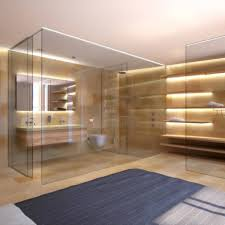 Luxury Bathroom Rugs Luxury Bathroom Rugs Archives Ward Log Homes