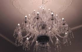 full size of furniture excellent waterford crystal chandeliers 12 with additional home decorating ideas decoration cash s