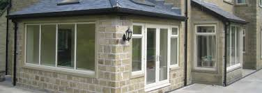 Double Glazed Kitchen Doors Strong Bow Windows A Family Run Business With A Fantastic