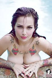 850 best images about Tattoo girl on Pinterest
